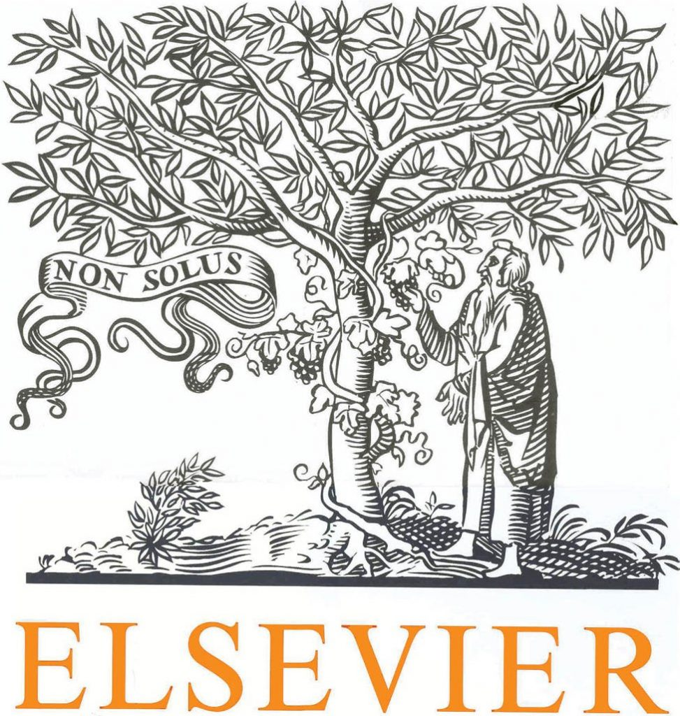 Utc Faculty Published In Elsevier Journal M21