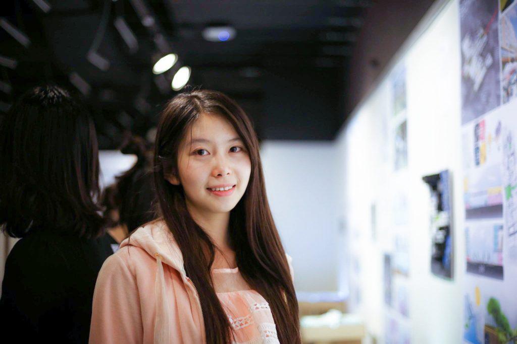 Sunan_Xiang