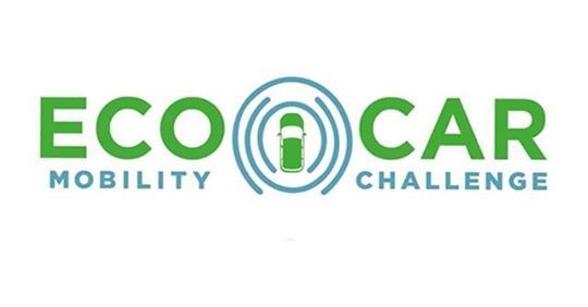 EcoCar-Challenge-Logo