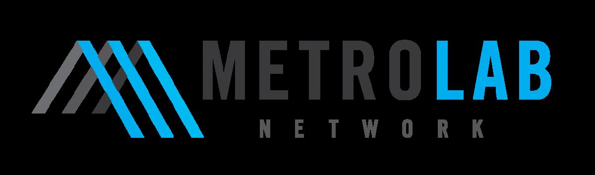 MetroLab_2Color_Horizontal