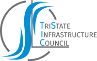 cropped-TSIC_logo_for_site
