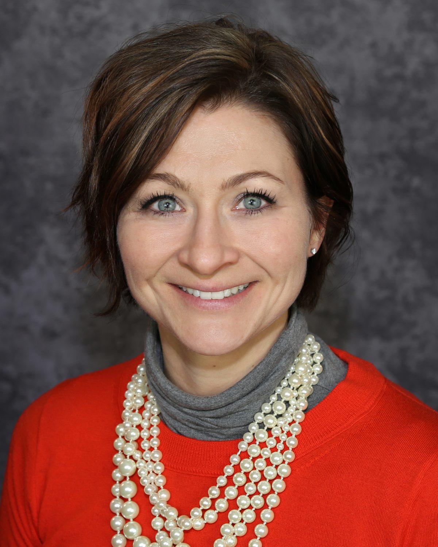 Maryn Weimer