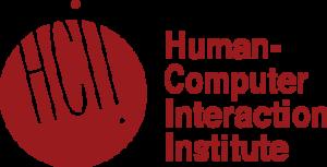 HCII Logo