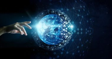 International Workshop on Next-Generation Cyber-Physical Systems