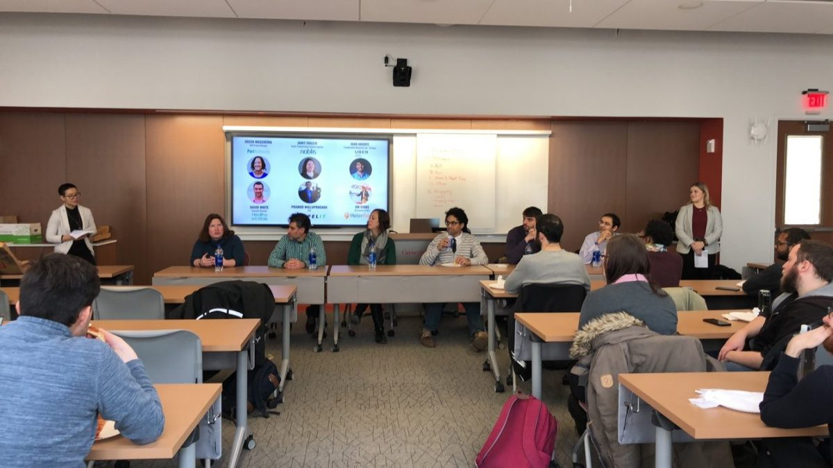 transportation-club-career-panel