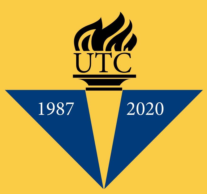 Logo for the University Transportation Centers