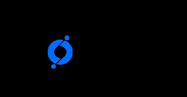 miovision-technologies-inc-_logo_201806041618418