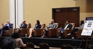 raj-on-panel-at-av-summit