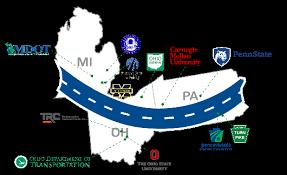 smart-belt-map