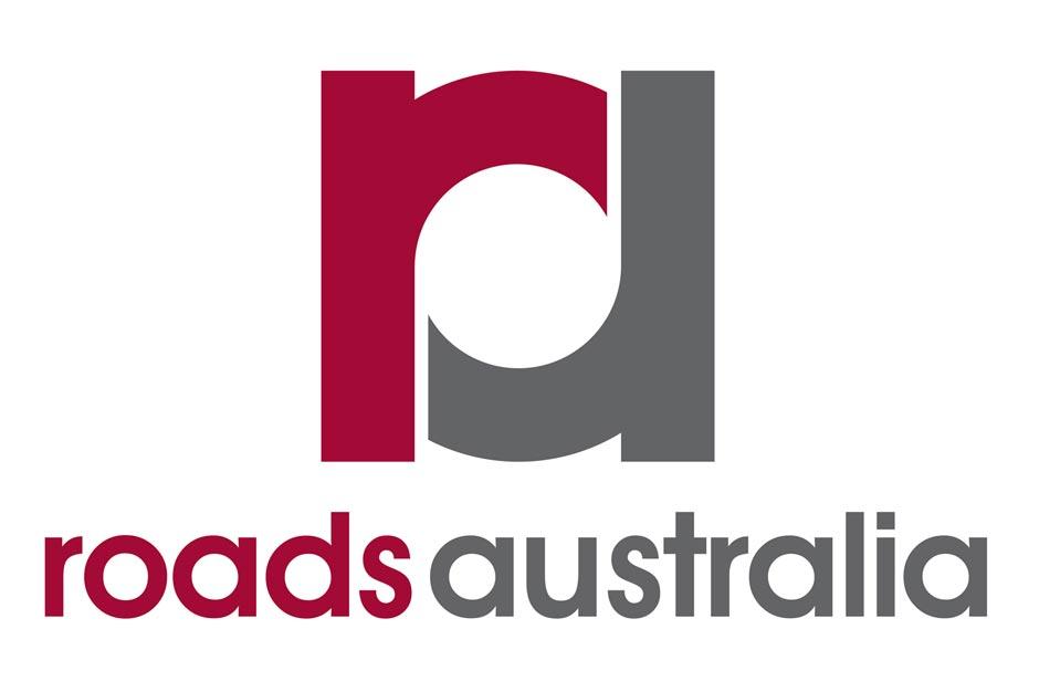 Roads-Australia-Logo