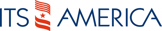 ITS America Logo