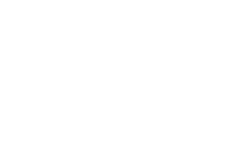 PA AV Summit
