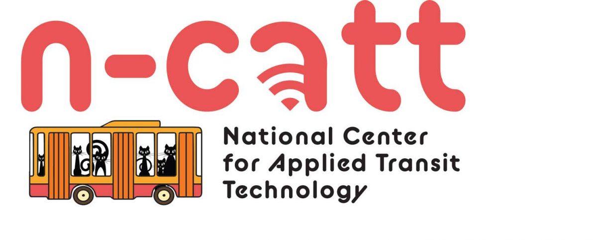 N-Catt Logo