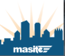 Picture of MASITE logo