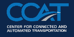 Picture of CCAT Logo