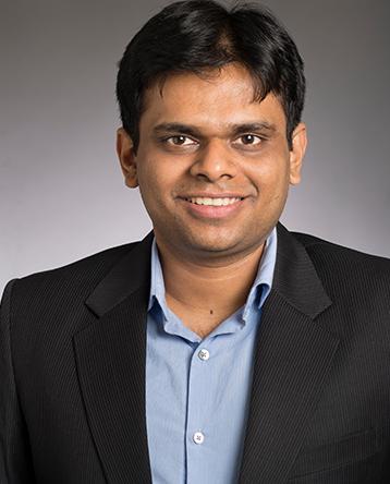 Photo of Viswanathan