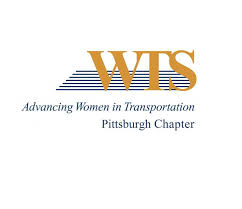 Photo of WTS Pgh Logo