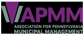 Photo of APMM Logo