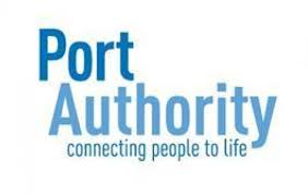 Photo of Port Authority Logo