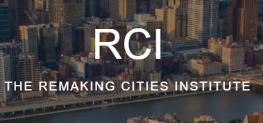 Remaking Cities Institute