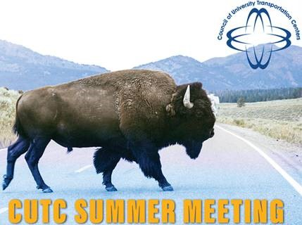 CUTC Summer Meeting