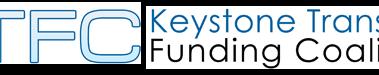 KTFC Logo