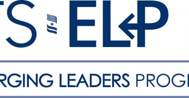 ITS Emerging Leaders Program