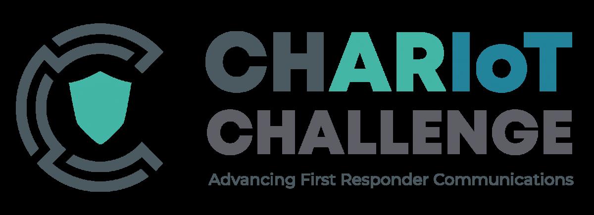 CHARiOT Challenge Logo