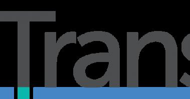 NEXTransit Logo