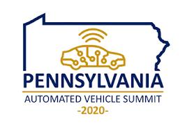 PA AV Summit Logo