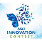 ASCE Innovation Contest Logo
