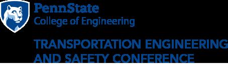 TESC Logo