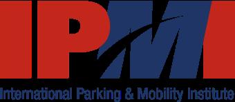 IPMI Logo