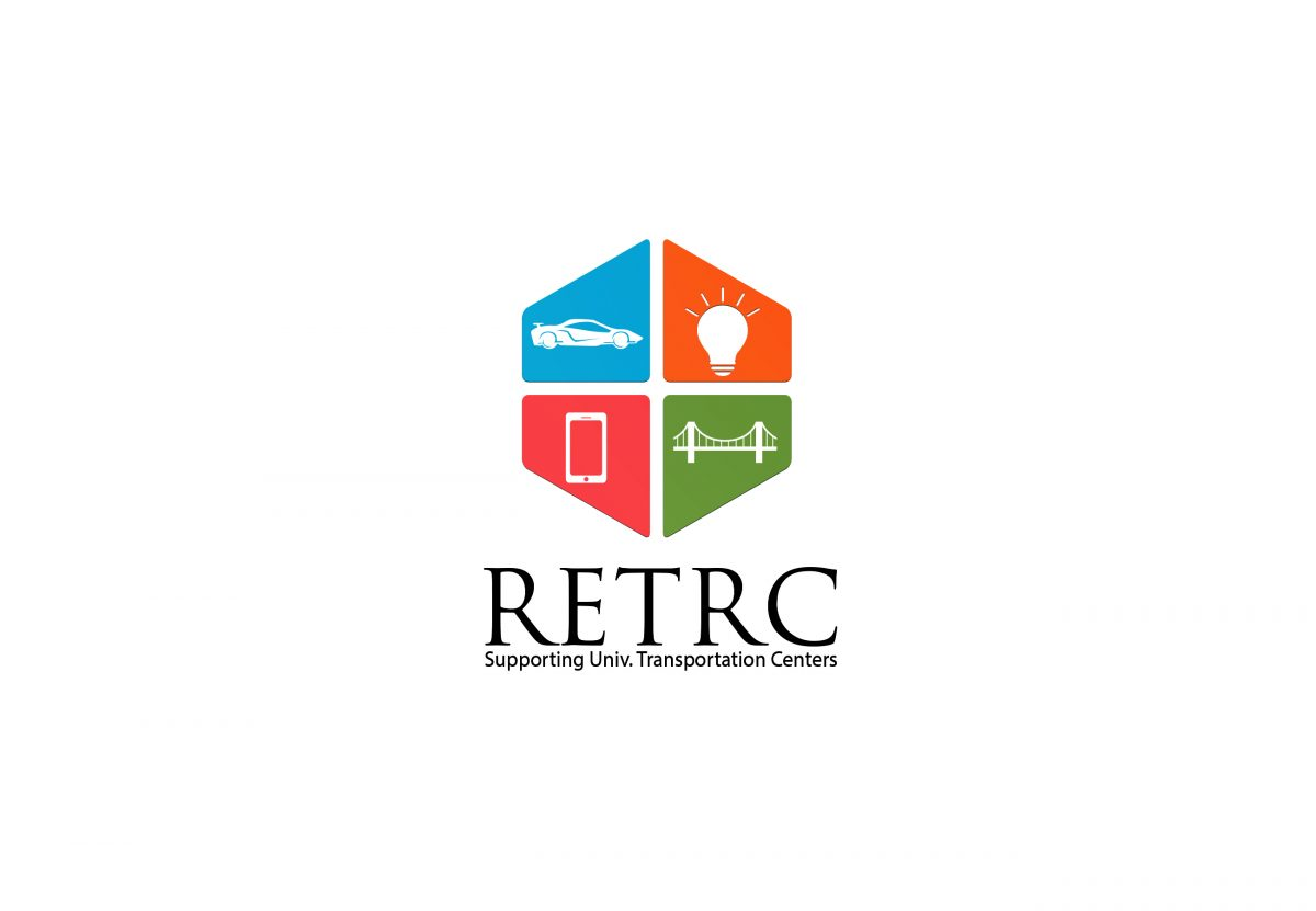 RETRC Logo