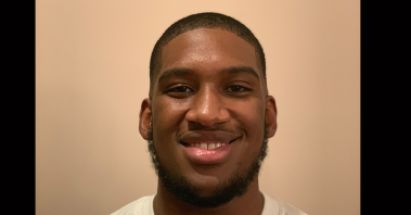 Research Assistant Devin White