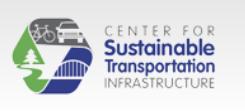 CSTI Logo