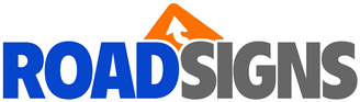 Roadsigns Logo