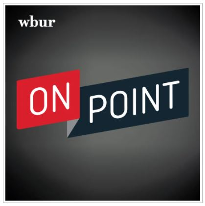 Logo for On Point