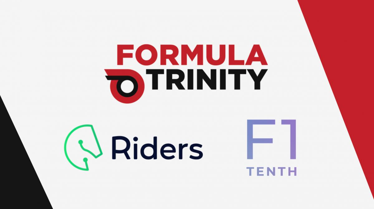 Formula Trinity