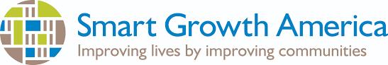 Smart Growth America