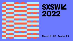 SXSW 2022