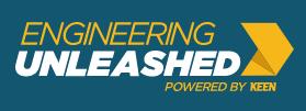 Engineering Unleashed Logo